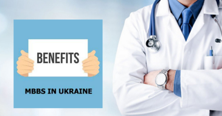 Is MBBS in Ukraine the Right Choice for Your Career in Medicine | Blog