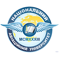MBBS from Ukraine